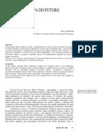 ARTIGO - CEBRAP - a_europa_do futuro.pdf