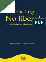 Noche Larga No Liberal - Aparicio Caicedo y Arianna Tanca.pdf