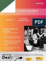 Camchal_Innovación y Proyectos Estratégicos.pdf