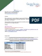 Corporate Rates - Oct.- Dec 2015 (1)