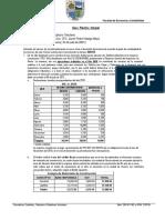 CASO-PRACTICO-INTEGRAL-DE-AUDITORIA-TRIBUTARIA guia para haver el trabajo deemiiano cuestionario.pdf