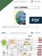 UT 5 - Unidades de Topping (1).pdf