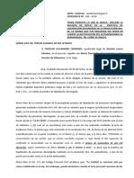 965 2018 nulidad de oficio de liquidación devengada.doc