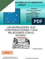 Movilidad social en Arequipa