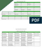 horario-2019-2-cursos.pdf