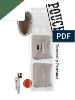 bolso pouch yuruanni.pdf