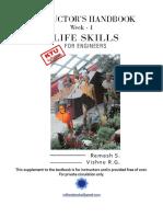 HS210_InstructorHandbook_W1