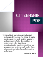 citizenship.pptx