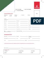visa-form-english.pdf