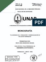 monografias del peru.pdf