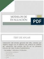Modelos de evaluacion.pptx