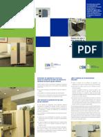 FDE-02.14 Equipos rayos X para inspección de bultos.pdf