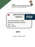 Ud_ Cuarto 2019
