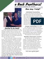 year start newsletter  11