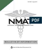BOI_NMAT_Regular2019_FINAL2.pdf