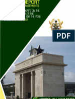 2017_AUDITED_PUBLIC_ACCOUNTS_ON_THE_CONSOLIDATED_FUND_OF_THE_REPUBLIC_OF_GHANA.pdf