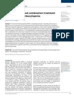 terapi eltropombag.pdf