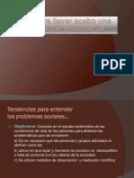 97327326-Pasos-para-llevar-a-cabo-una-intervencion-psicosocial.pptx