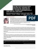 Teria-Fundamentada.pdf
