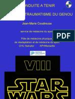9h-jean-marie-coudreuse.pdf