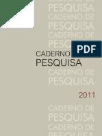 CADERNO_DE_PESQUISA_2011.pdf