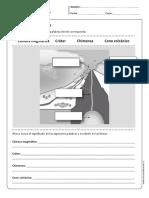 VOLCAN EN ERUPCION.pdf