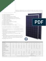Paneles Solares Powest Fichas Técnicas.pdf-1