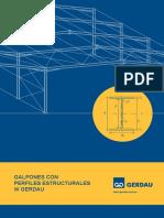 muestra-ger-manual-galpones.pdf