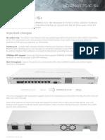 AgTCCR1009-7G-1C-1S.pdf