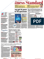 BS ADFREE 12.07.2019 @TheHindu_Zone_Official.pdf