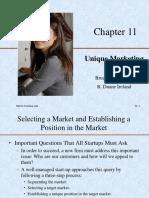 Entrepreneurship 5