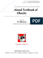 obesity form English .pdf