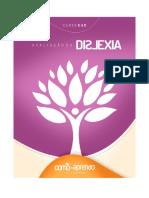 Módulo III Avaliação Psicopedagógica Da Dislexia