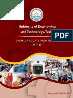 Prospectus2018.pdf