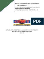 R17 UG.pdf