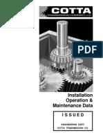 vdocuments.site_installmanual-cotta-arreglado.pdf