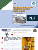 Análisis de funcionamiento y falla de tanque de reserva de motor diesel.pptx