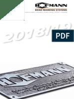 Gesamtübersicht_2018_en_klein.pdf