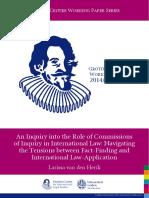 Int'l Law