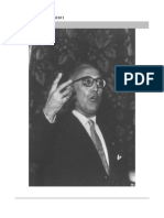 Vicente Amezaga Aresti-Relacion Como Autor-Año Publicacion1993