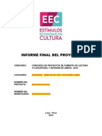 C-5_Formato Informe Final PN