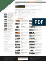 pingpdf.com_mi-alma-se-la-dejo-al-diablo-pdf-gratis.pdf