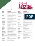 Elementary Word Focus.pdf