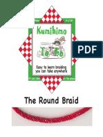 The Round Braid