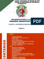 01 INTRODUCCION A INGENIERÍA ADMINISTRATIVA.pptx