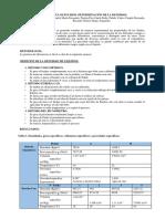 1 Informe de Laboratorio. Propiedades de Los Fluidos (1)