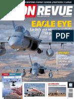 AvionRevue 440 - Febrero 2019