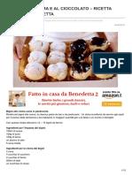 fattoincasadabenedetta.it-BIGNÈ ALLA CREMA E AL CIOCCOLATO  RICETTA FACILE DI BENEDETTA.pdf
