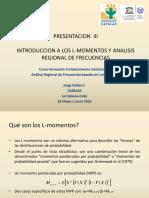 Pp3-Introduccion L-momentos y Arf