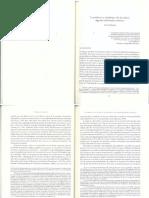 PDF Pobreza y Derechos Sociales en Mexico-ilovepdf-compressed (1) (1)-Ilovepdf-compressed-compressed